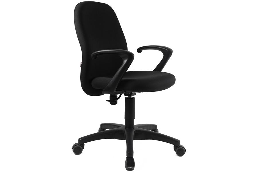Sillas de trabajo stilo concepto m xico for Muebles de oficina queretaro