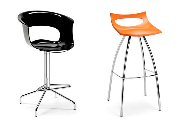 Stilo concepto m xico muebles para oficina en df for Bancos para oficina