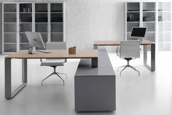 Stilo concepto m xico muebles para oficina en df for Muebles de oficina df