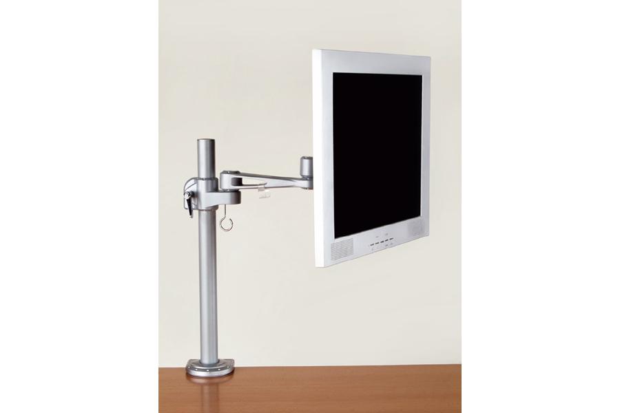 Porta monitor Optima