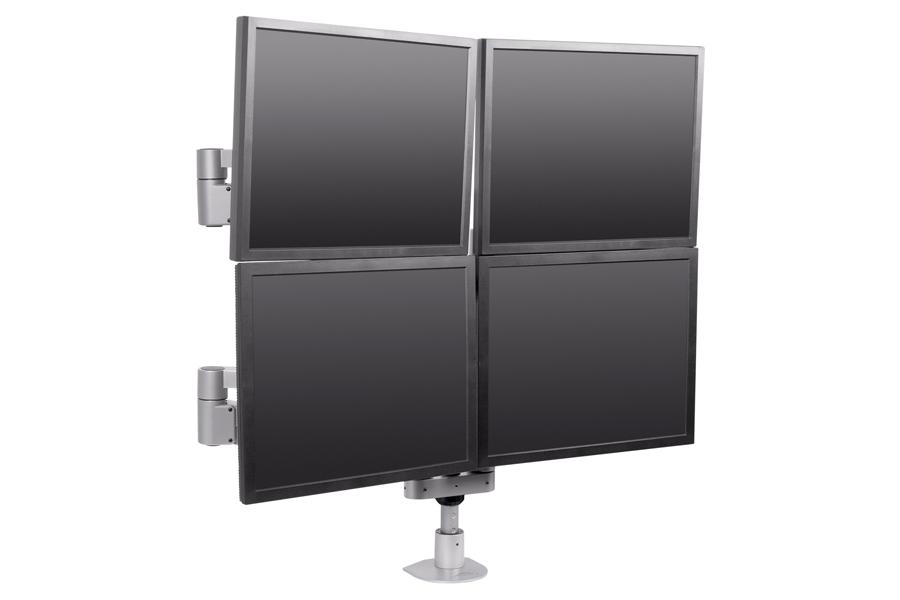 Porta monitor 91984