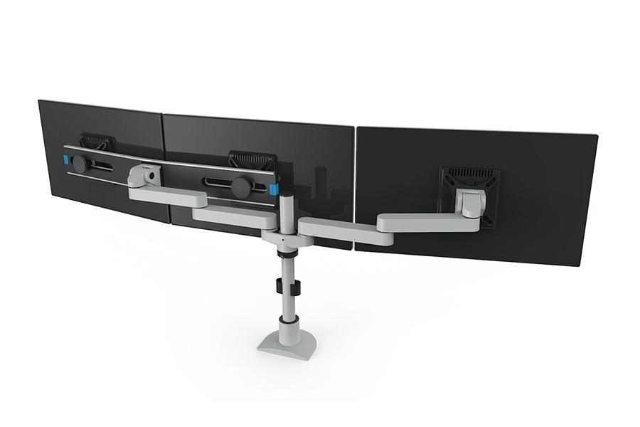 Porta monitor 9163 SS