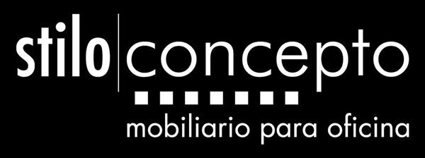 Stilo Concepto México